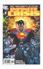 Superman (Super-Homem)