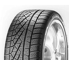 A-E Tragfähigkeitsindex 99 Reifenkraftstoffeffizienz (G) Winterreifen für Autos