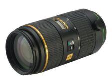 Telephoto Camera Lens for Pentax