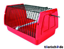 Cage / Sac de transport
