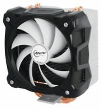 Arctic CPU-Lüfter & -Kühlkörper mit Fluid