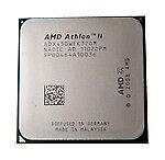 AMD Computer Processors (CPUs) 2.0-2.49GHz Clock Speed