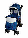 Chicco Pushchairs & Prams with 3 1 in