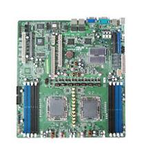 Mainboards mit Extended ATX Formfaktor und PCI Express x16