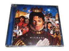 Pop Epic Music CDs