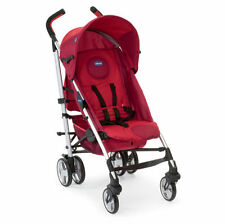 Chicco Rubber Tires Unisex Pushchairs & Prams