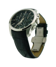 Tissot Stainless Steel Case Sport Wristwatches