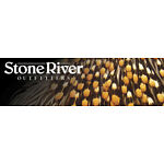 Stone River Outfitters