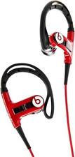 Beats by Dr. Dre Wired Earbud Headphones