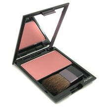 Shiseido Long Lasting Pink Face Makeup