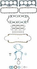 FEL-PRO 260-1013 Engine Kit Full Gasket Set BB Ford 429 460