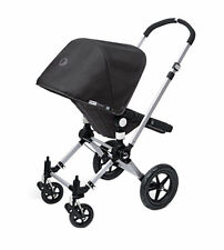 Bugaboo 4 Wheels Prams & Strollers