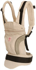 manduca 100% Cotton Baby Carriers & Backpacks