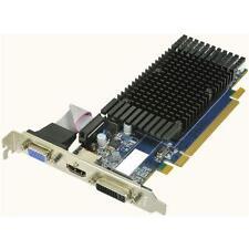 ATI Grafik- & Videokarten mit DDR2 NVIDIA-Speicher und 1GB Speichergröße