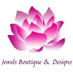 Jewels Boutique and Designs