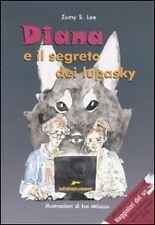 Libri e riviste per bambini e ragazzi sul illustrato