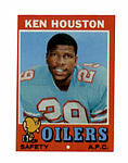 Topps Lot Rookie Modern (1970-Now) Football Trading Cards