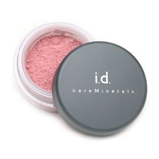 Bare Escentuals Face Makeup with Minerals