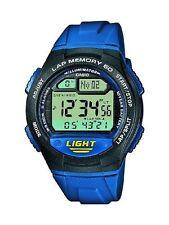 Quarz-(Batterie) Armbanduhren aus Silikon/Gummi mit 24-Stunden-Zifferblatt für Unisex