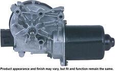 Cardone Industries 40-1014 Remanufactured Wiper Motor