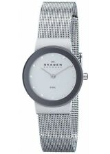 Quartz (Battery) Casual Wristwatches with 12-Hour Dial