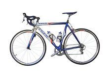 Trek Unisex Adult Bikes without Suspension