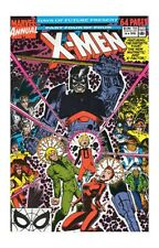 Wolverine CGC Modern Age X-Men Comics Not Signed