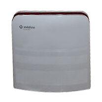 Vodafone Heimnetzwerk-Router mit 300 Mbps max.