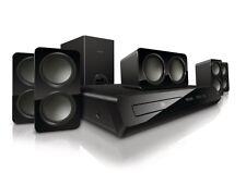 Philips Heimkino-Systeme mit DVD-Player