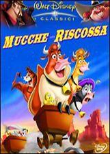 Film in DVD e Blu-ray Disney in DVD 2 (EUR, JPN, m EAST)