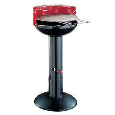 Barbecook Charcoal Pedestal Barbecues