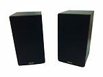 Sonos High Fidelity (Hi-Fi) Home Speakers and Subwoofers