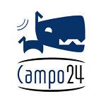 XxCampo24xX