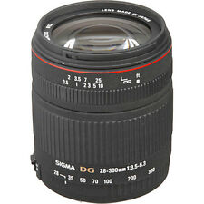 Pentax Macro/Close Up f/3.5 Camera Lenses