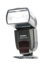 YN560-IV Shoe Mount Camera Flashes
