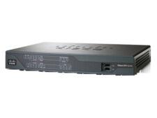 Cisco Modem-Router-Kombinationen mit 54 Mbps max. Datenübertragungsrate