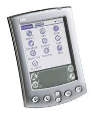 Palm M Series