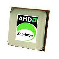 AMD Sempron Socket AM3 Computer Processors (CPUs)