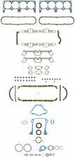 FEL-PRO 260-1153 Engine Kit Full Gasket Set Chrysler Dodge Plymouth 273 318