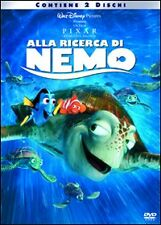 Film in DVD e Blu-ray dal DVD 2 (EUR, JPN, m EAST) di animazione e anime per i bambini e famiglia