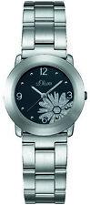 s.Oliver Quarz - (Batterie) Armbanduhren für Erwachsene