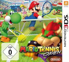 Nintendo Tennis-PC - & Videospiele mit USK ab 0