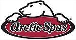 Arctic Spas Ltd