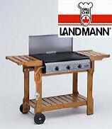 Steel Charcoal Medium Barbecues