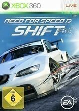 Jeux vidéo 3 ans et plus pour Microsoft Xbox 360 Electronic Arts