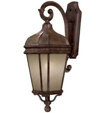 Minka lavery outdoor lighting ebay traditional workwithnaturefo