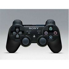 Wireless Controllers PlayStation DualShock 3