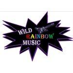 Wild Rainbow Music