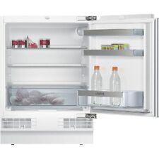 Siemens Kühlschränke ohne Gefrierfach