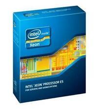 Server-CPUs & Pentium-Firmennetzwerke Kernen